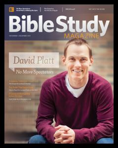 bible-study-magazine